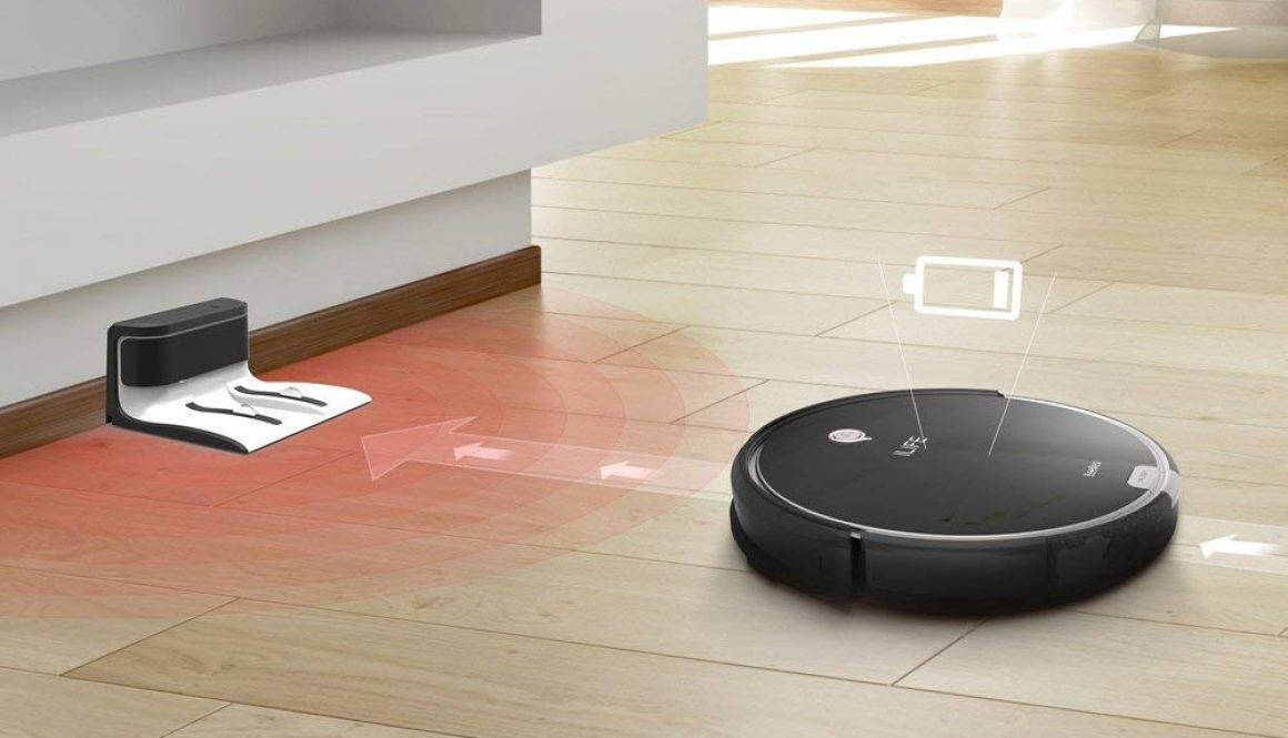 aspirateur-robot-ilife