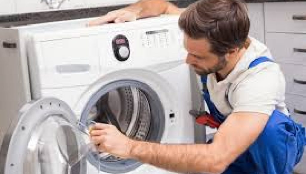 tout savoir sur nettoyage fuite machine a laver